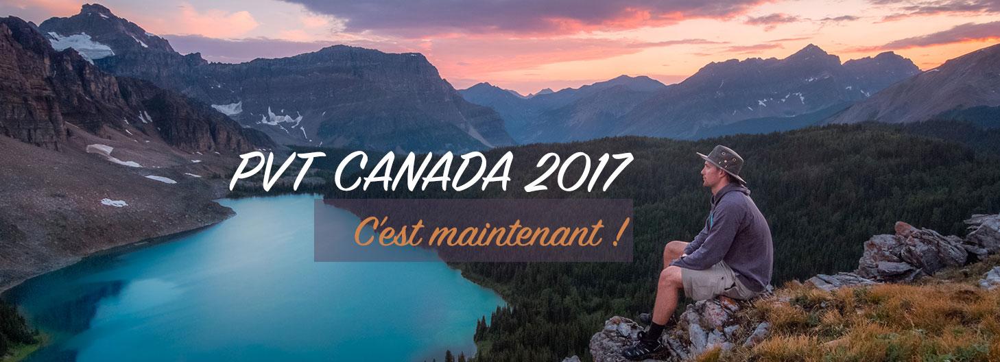 pvt canada 2017