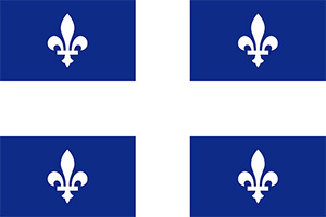Pvt Canada Travailler Au Quebec